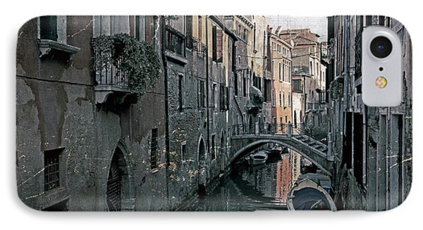 Venezia IPhone Case