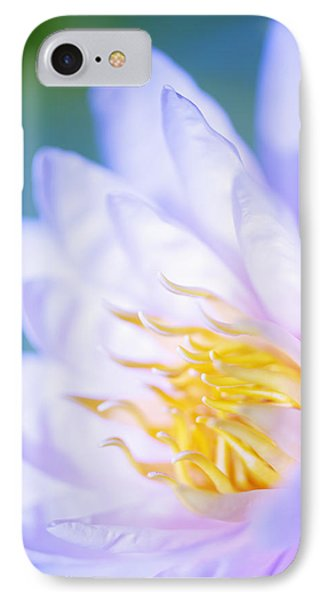 Phone Case by Kicka Witte