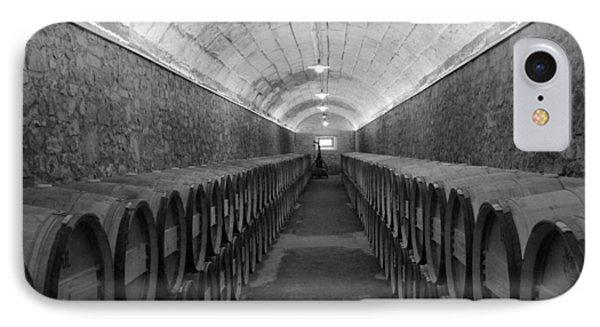 A Spanish Cellar Phone Case by John Stuart Webbstock