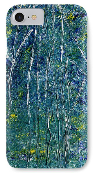 After Monet IPhone Case by Dolores  Deal