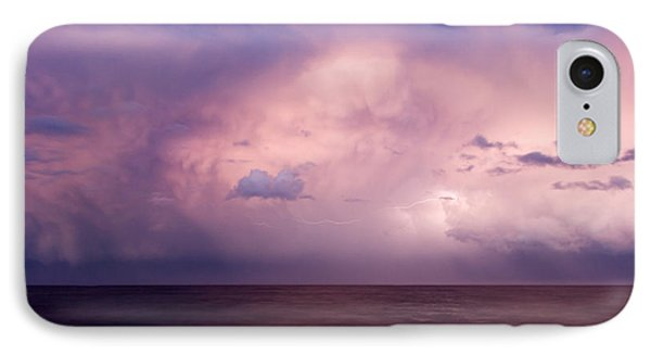 Amazing Skies Phone Case by Stelios Kleanthous