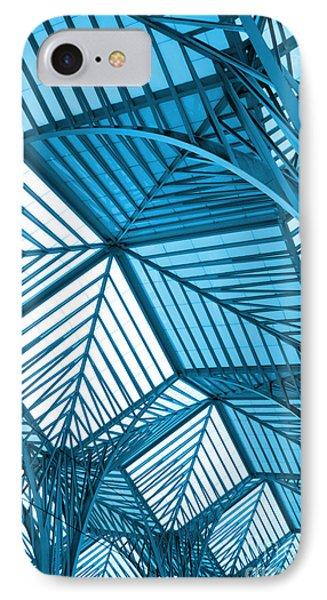 Architecture Design Phone Case by Carlos Caetano