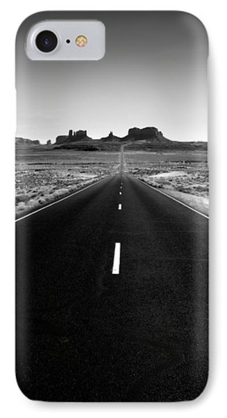 Are We There Yet IPhone Case