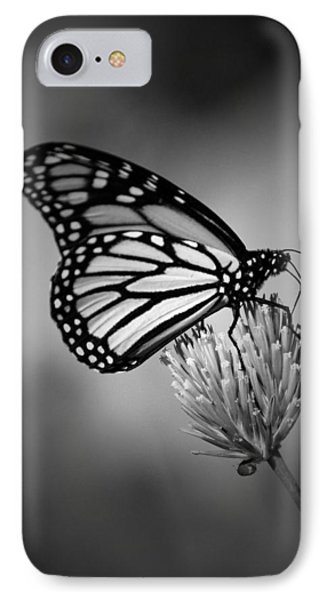 Classic Beauty Phone Case by Skip Willits