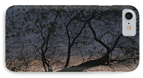 IPhone Case featuring the photograph Dawn by William Norton