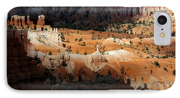 IPhone Case featuring the photograph Do You Bielive In Magic by Vicki Pelham