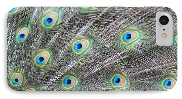 IPhone Case featuring the photograph Dragon Eyes by Amy Gallagher