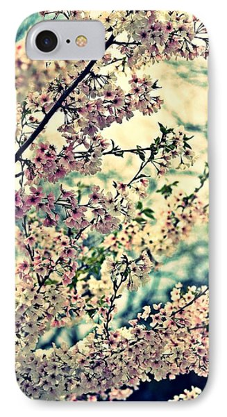 Dreamy Explosion IPhone Case by KayeCee Spain