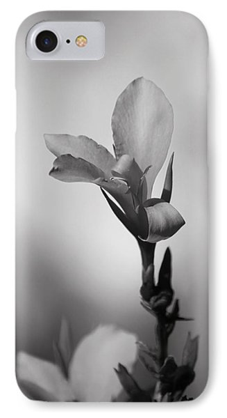 Elegantly Phone Case by Laurie Search