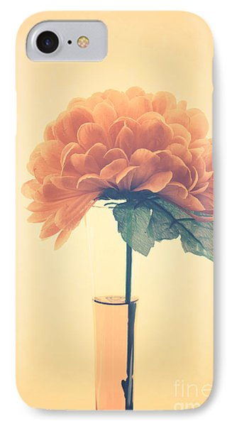 Estillo - 01i2 Phone Case by Variance Collections