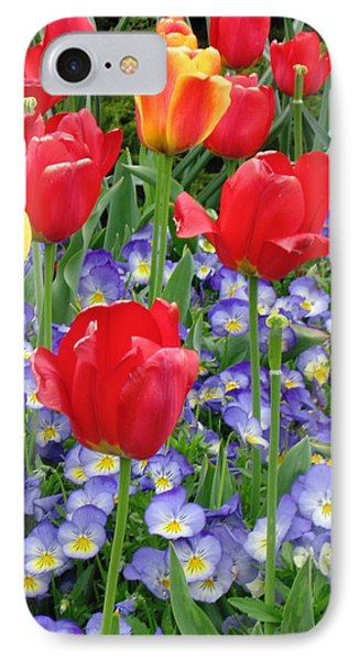 IPhone Case featuring the photograph Exultation by Rory Sagner