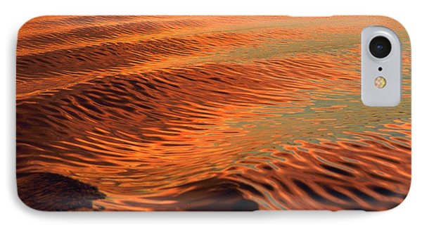 IPhone Case featuring the photograph Florida Bay by Doug Herr