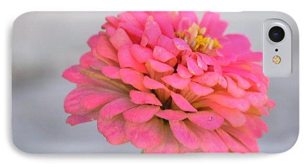 Gentle Bloom IPhone Case