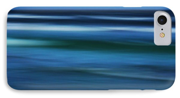 Gulf Of Mexico Phone Case by Marilyn Hunt