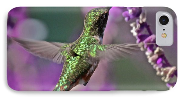 Hummer IPhone Case by Paul Marto