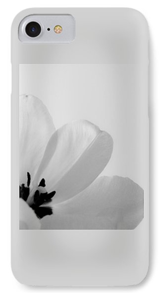IPhone Case featuring the photograph Idem by Julia Wilcox