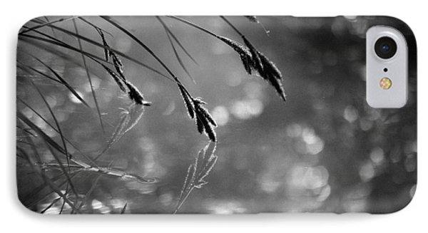 In The Early Morning Hours IPhone Case