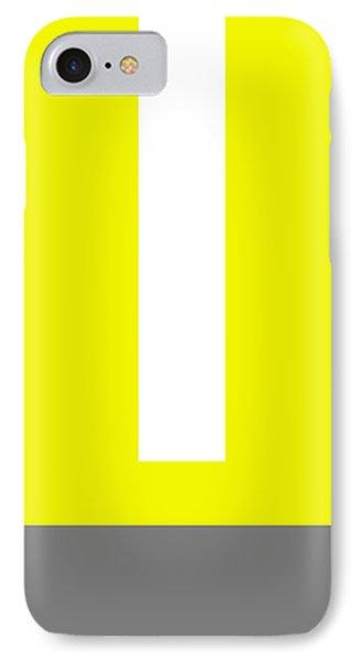 Lanre IPhone Case by Naxart Studio