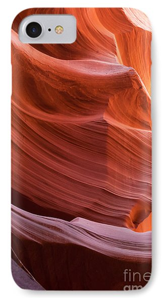 Ledges IPhone Case
