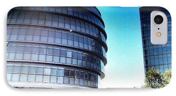 #london2012 #london #uk #england IPhone Case