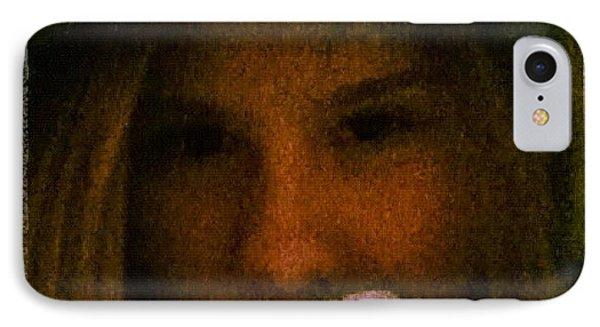 #me #edit #pretty #beautiful #beauty IPhone Case