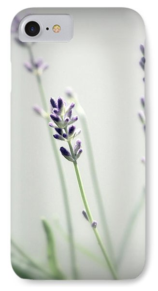 IPhone Case featuring the photograph Memories Of Provence by Brooke T Ryan