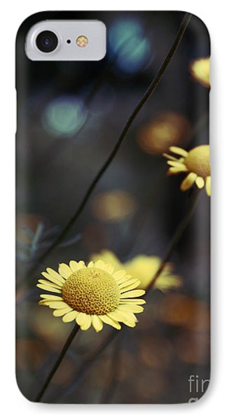 Momentum 01-02a Phone Case by Variance Collections