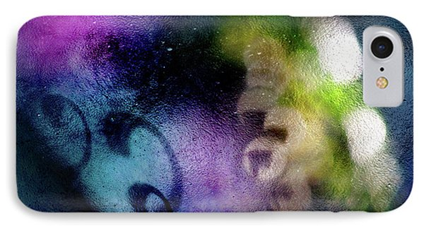 IPhone Case featuring the photograph Myriads by Richard Piper
