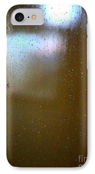 Night After Rain Phone Case by Eena Bo
