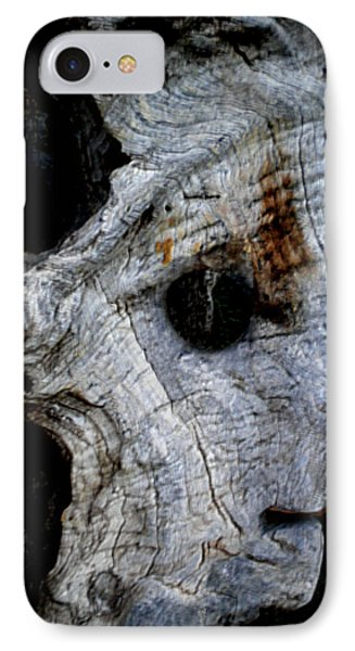 Old Ancient Olive Tree In Spain Phone Case by Colette V Hera  Guggenheim