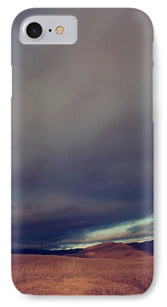 Passionate Souls Phone Case by Laurie Search