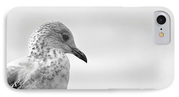 Pigeon Pride IPhone Case
