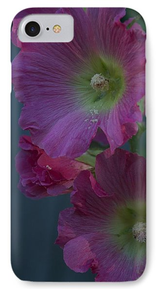 IPhone Case featuring the photograph Piquant by Joseph Yarbrough