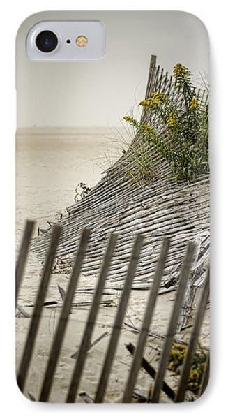 Point Pleasant Beach Phone Case by Heather Applegate