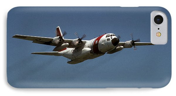 IPhone Case featuring the photograph Red White And Blue by Steven Sparks