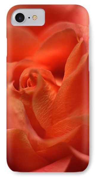 Repose Phone Case by Kathy Yates