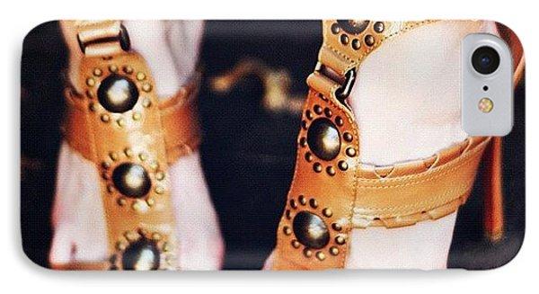 #sexyfeet #feets #sexy #shoes #zapatos Phone Case by José Herreros ♦®