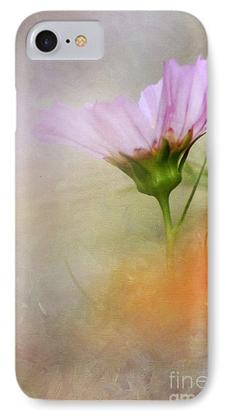 Soft Pastels Phone Case by Darren Fisher