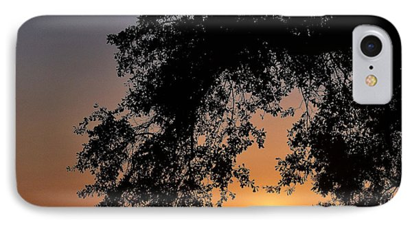 Southern Sky IPhone Case