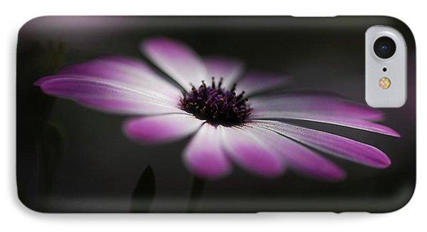 Spring Daisy Phone Case by Saija  Lehtonen