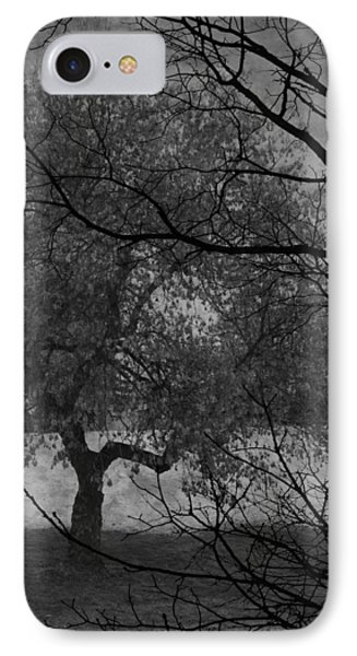 Spring For Leaves  Phone Case by Jerry Cordeiro