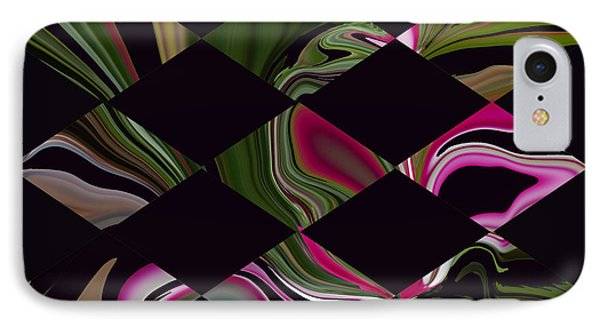Squared Phone Case by Aimee L Maher Photography and Art Visit ALMGallerydotcom