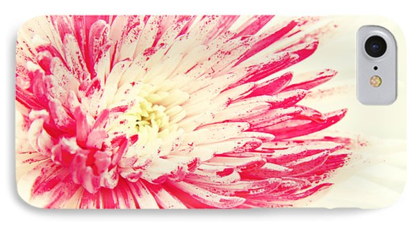 Star IPhone Case by Angela Doelling AD DESIGN Photo and PhotoArt