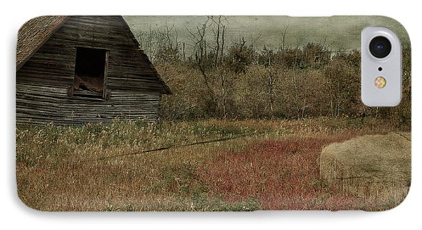 Strawberry Lane  Phone Case by Jerry Cordeiro