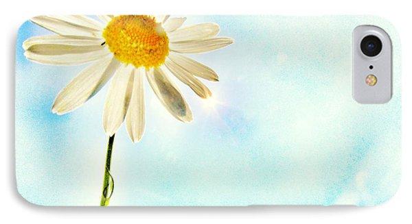 Sunshine IPhone Case by Marianna Mills