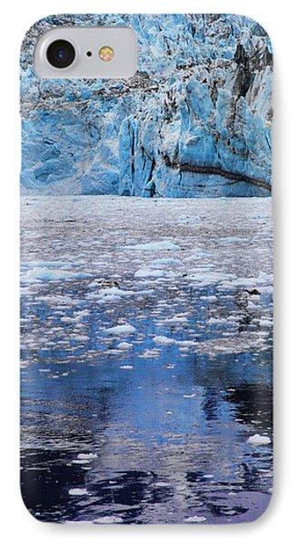 Surprise Glacier IPhone Case