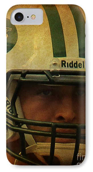 Timothy Richard Tebow - Tim Tebow - New York Jets   IPhone Case