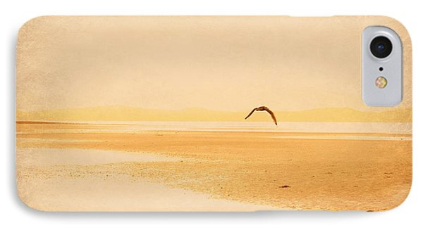 IPhone Case featuring the photograph Tranquillity by Marilyn Wilson