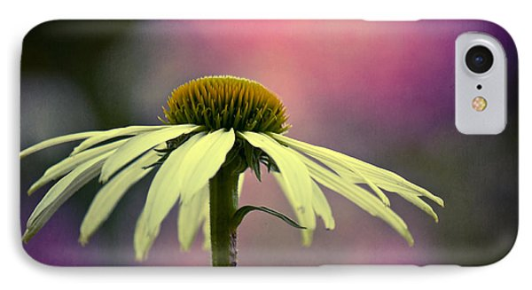 Where Is The Summer IPhone Case by Angela Doelling AD DESIGN Photo and PhotoArt