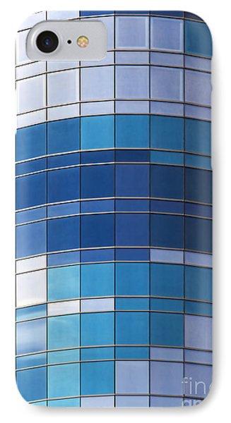 Windows IPhone Case by Jane Rix